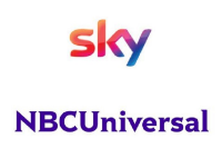 Sky and NBC Universal launch global advertising offer