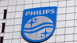 Philips drops smokeless grill suit against QVC