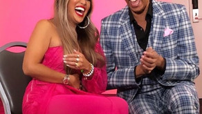 RuPaul Teams Up With Makeup Maven Mally Roncal