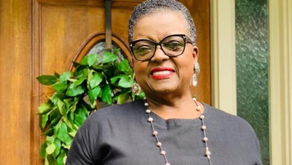 70-Year-Old Retiree Dorothy Harris Lands Clutch Line Deal with QVC
