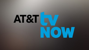 AT&T TV NOW Adds QVC & HSN
