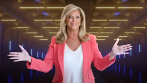VC, HSN, Lowe's and Macy's Join USA Network's Shoppable Competition Series