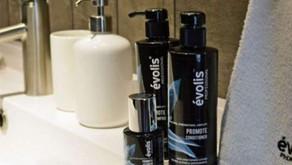 Cellmid's hair products reach $1.13M revenue on QVC Japan