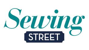 Sewing Quarter lives on...