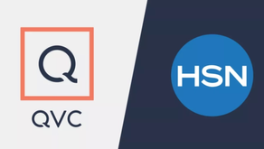 QVC-HSN Streaming App Launches on Comcast Xfinity, Service Aims to Be Shoppable on TVs in 2022