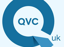 Refunds owed to around 300,000 QVC customers after postage and packaging error