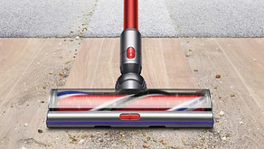 Save $100 on Dyson Cordless Vacuums with This Amazing QVC Memorial Day Sale