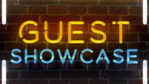 Hochanda's August Guest Showcase