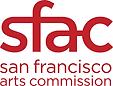 SFAC.png