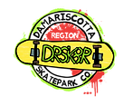 DRSK8R-02.png
