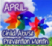 1585574518_tmp_Child-Abuse-Prevention.jp
