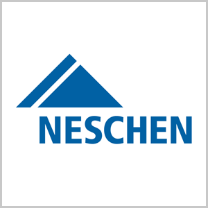 Neschen-logo-europoint.co