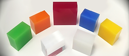 Altuglas-Arkema-blocks-acrylic-sheet-eur