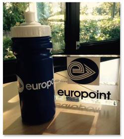 Europoint Sports Prize