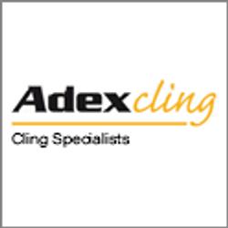 Adex-Cling-logo