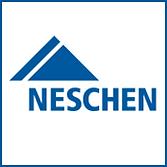 Neschen Company Logo 2017