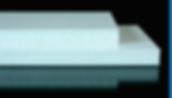 Stadur Viscom Easyprint Reebok