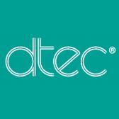 dtec-digital-media-logo