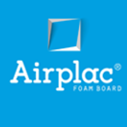 AirPlac-Product-logo-Europoint
