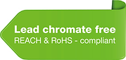 Lead-chromate-free-REACH-RoHS-Compliant.png