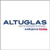Altuglas-logo-europoint.co.png