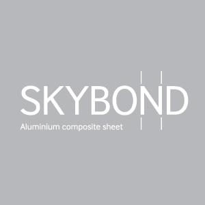 skybond-logo