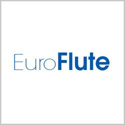 euroflute-logo