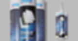 Stadur Power Fix elastic construction adhesive