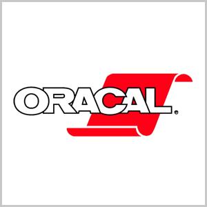 oracal-logo