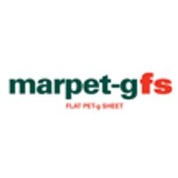 marpet-gfs-europoint