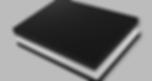 Stadur Viscom Sign easyprint black