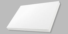 Stadur Viscom Sign Easyprint Foam Board
