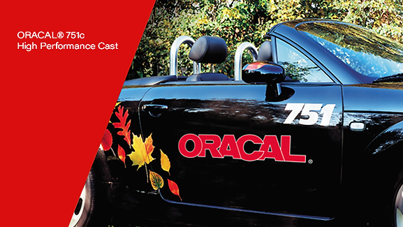 ORACAL-751C-High-Performance-Cast.png