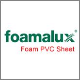 foamalux-foam-pvc-sheet