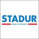 Stadur-logo