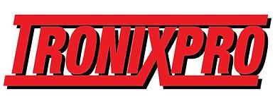 Tronixpro.jpg