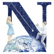 PLATINUM GGILD INTERNATIONAL(web)