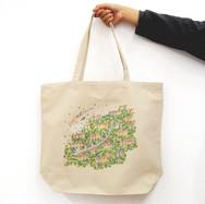 CINRA (original bag)