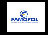 Famopol