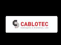 Cablotec