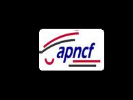 APNCF