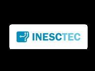 INESCTEC