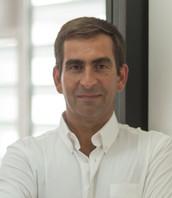 José Rui Marcelino