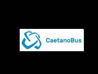 CaetanoBus