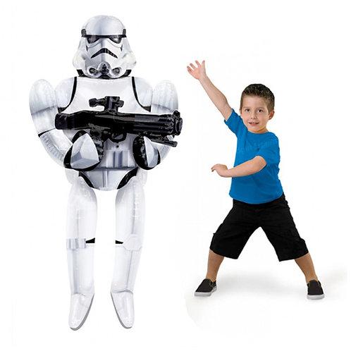 Stormtrooper Airwalker