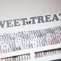Something Party Sweet Treats box