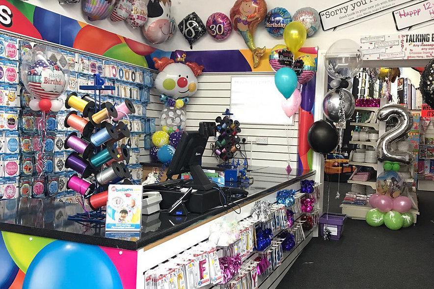 Something-Party-Shop.jpg