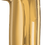 "Thumbnail: Gold 34"" Foil Number 1 Balloon Helium Filled"