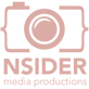 NSider Media Productions_Pink (1).png