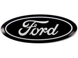 putco_ford-emblems
